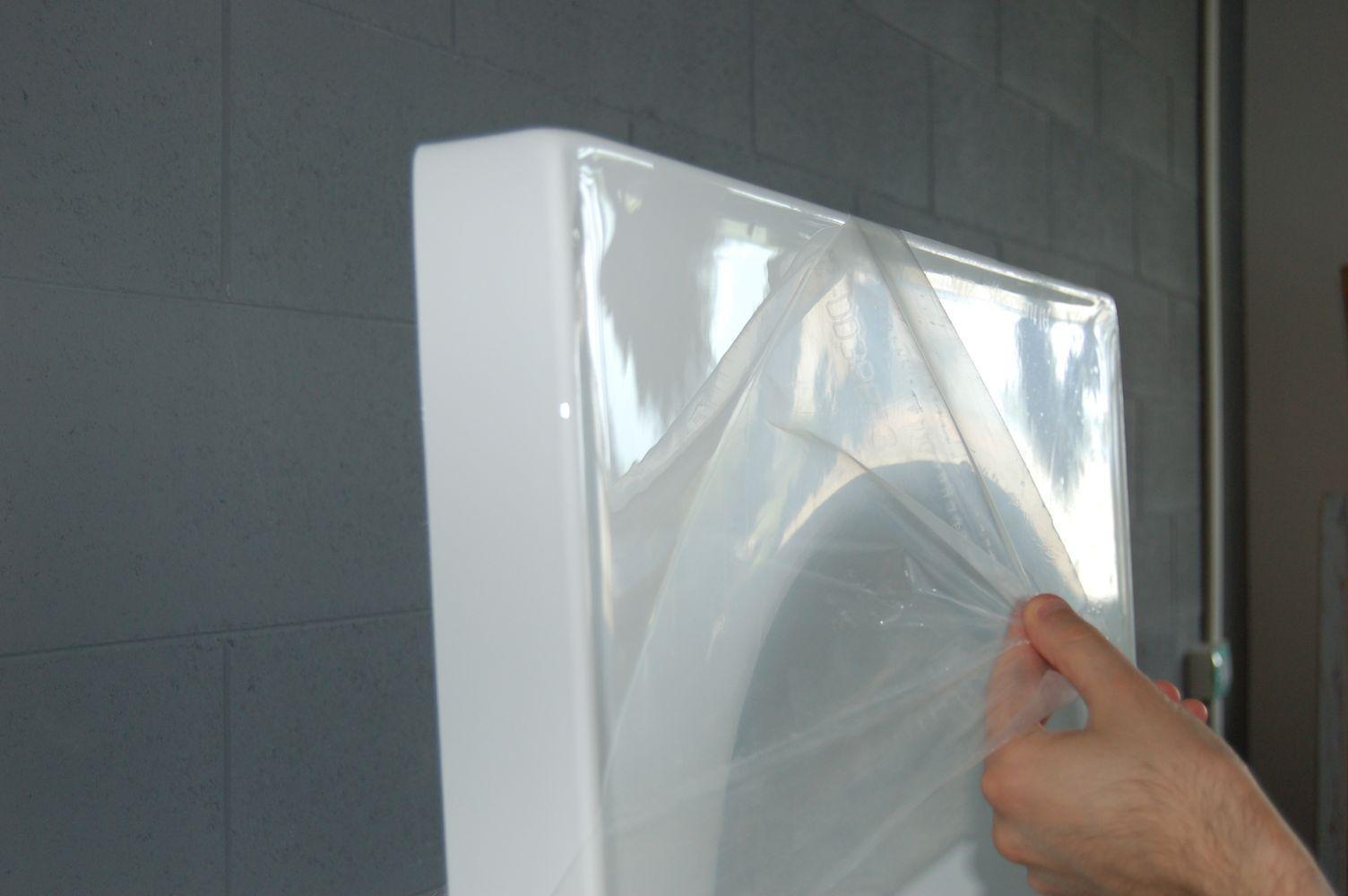 Vasca Da Bagno 120 70 Prezzi : Vasche da sovrapposizione produzione vasche da bagno acryltech