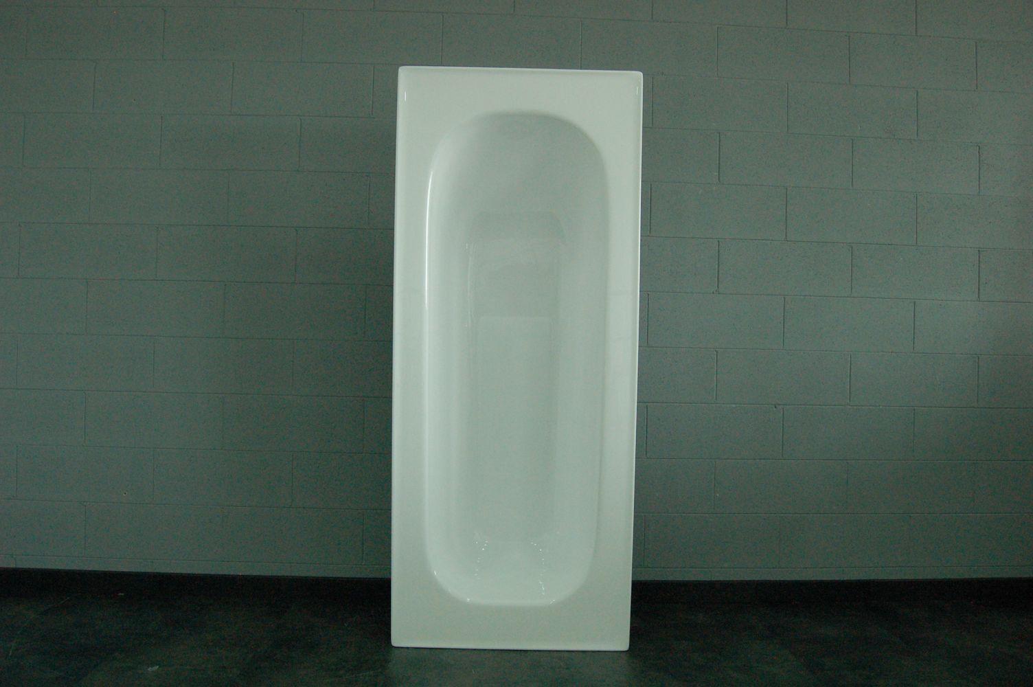 Vasca Da Bagno 170 75 : Vasche da sovrapposizione produzione vasche da bagno acryltech