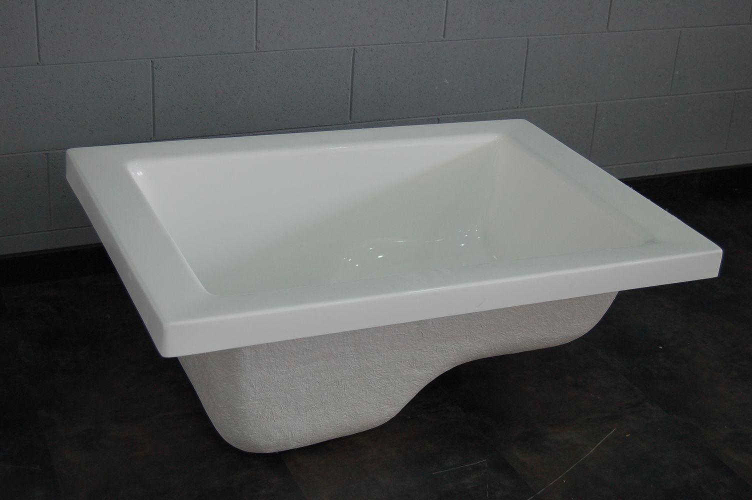 Vasca Da Bagno Sovrapposta Prezzi : Vasche da sovrapposizione produzione vasche da bagno acryltech