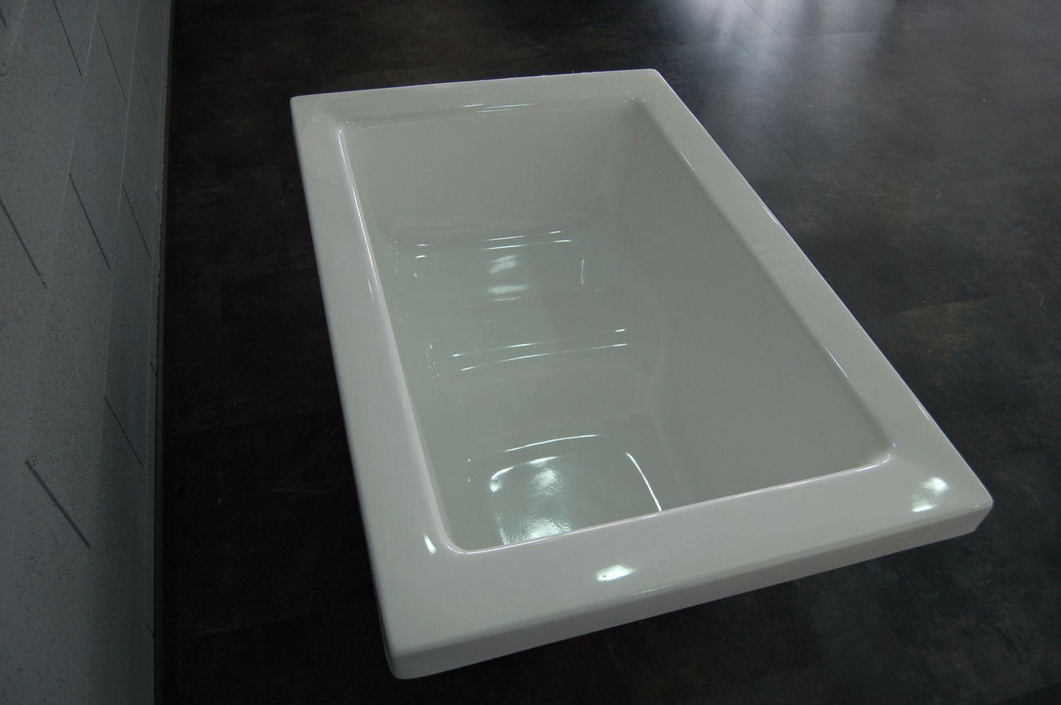 Vasca Da Bagno Dimensioni 140x70 : Misure vasca da bagno u idées de décoration arizonakeyguys