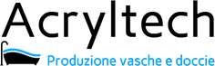 Acryltech Logo