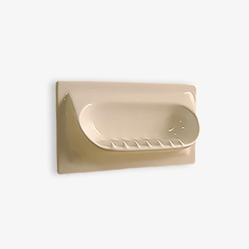 Accessori per trasformazioni da vasca in doccia - portasapone